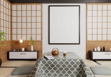 Frame Living Room Wall Poster  - Mediamodifier / Pixabay
